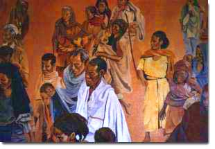 Les Esséniens dans PEUPLES ANCIENS esseniens-1-8e069